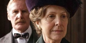 Ticket Alert: Downton Abbey Cast Christmas Readings