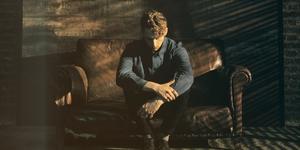 Dark But Uplifting Cinematic Pop: Meet Rhodes