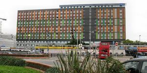 Community Fights Back Over Tottenham Regeneration