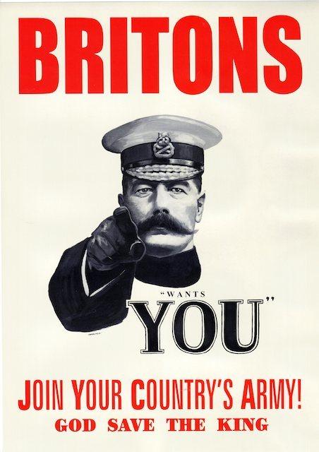 Britonneedsyou044