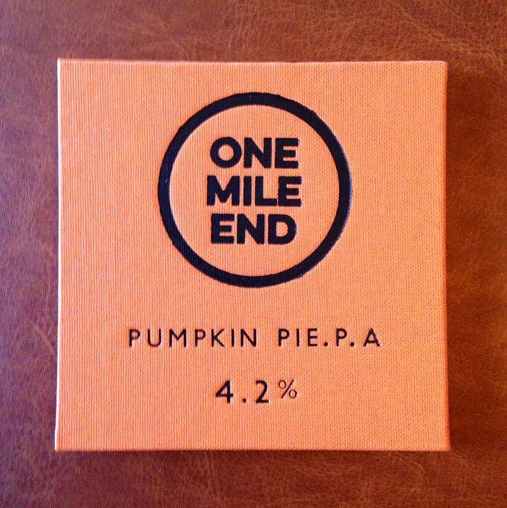 pumpkinclip (2)