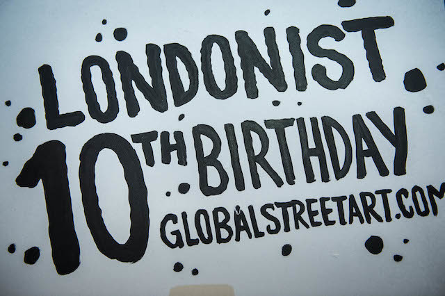 londonistparty_14oct14-007.jpg
