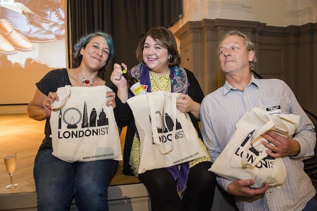 londonistparty_14oct14-036.jpg