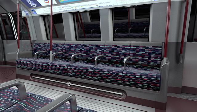 ntfl-interior-03_021014.jpg
