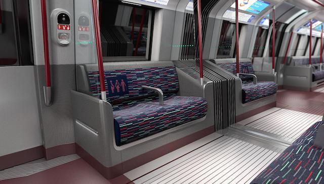 ntfl-interior-04_021014.jpg