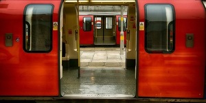 Northern Line Drivers To Stage 24 Hour Strike
