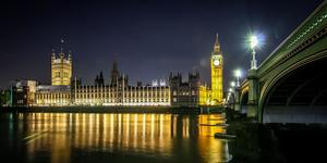 Conservative MPs Filibuster Attempt To Ban Revenge Evictions