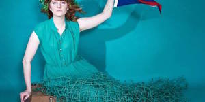 London Book And Poetry Events: 13-19 November 2014