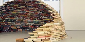 London Book And Poetry Events: 6-12 November 2014