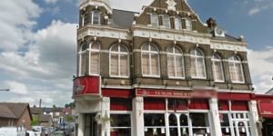 The Best Pubs In Walthamstow