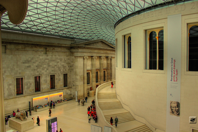 The Best Times To Visit London's Attractions