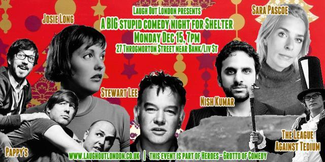 december-15-comedy-night-london