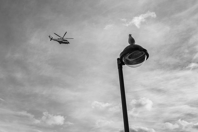 helicopter_301114
