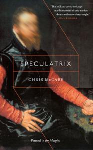 Speculatrix cover