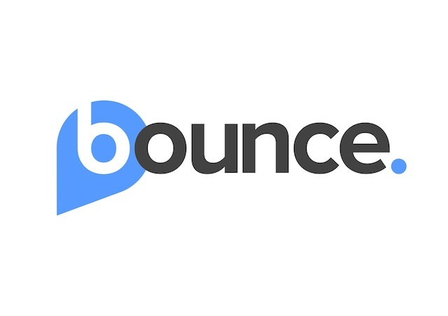 bounce-logo-full-colour.jpg
