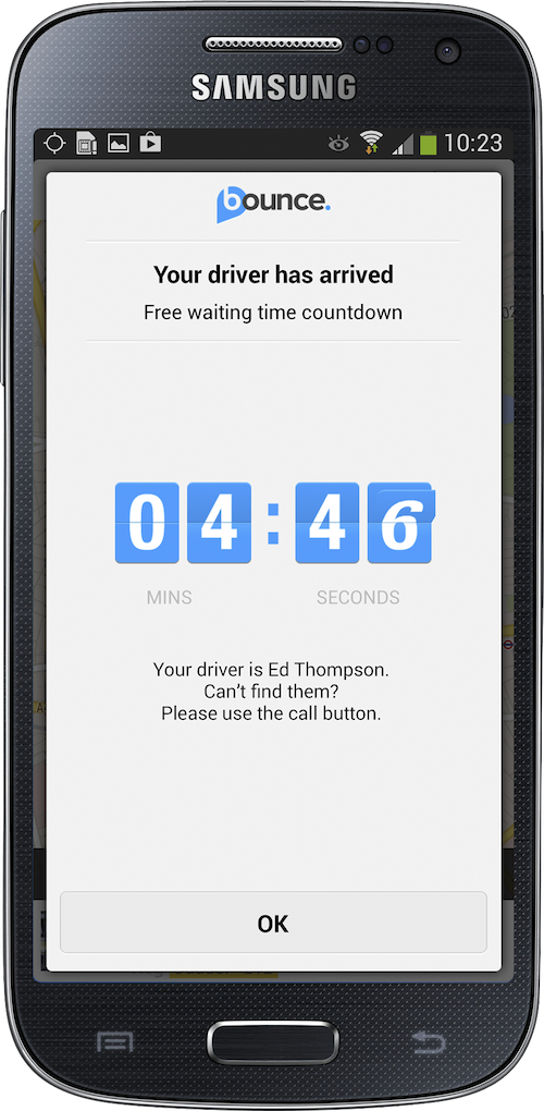 bounce_samsung_s4-waiting.png