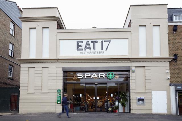 eat-17-1.jpg