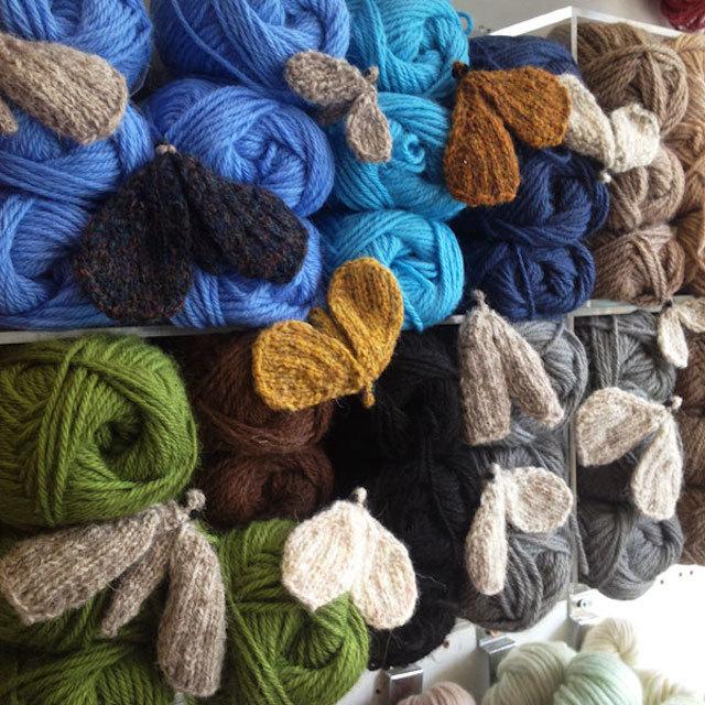 moth-wool-shop1.jpg