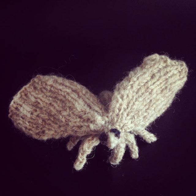 moth-wool-shop3.jpg