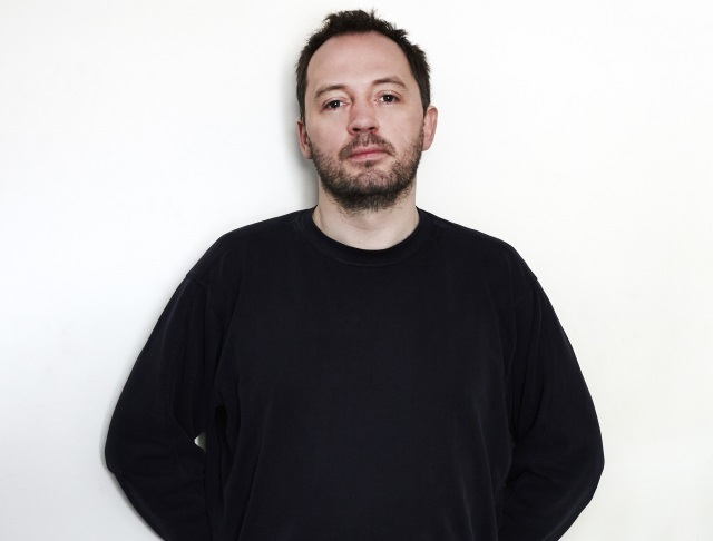 Squarepusher Set For Audio-Visual Spectacular At The Barbican