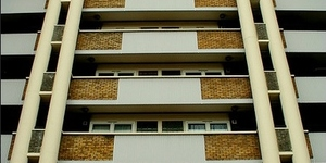Councils Defend Social Housing Against Right To Buy