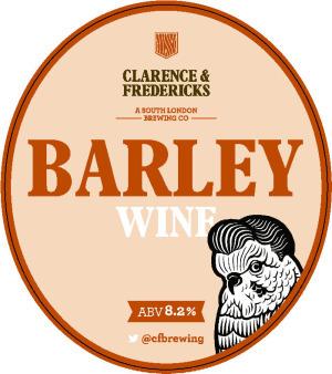 BarleyWine (2)