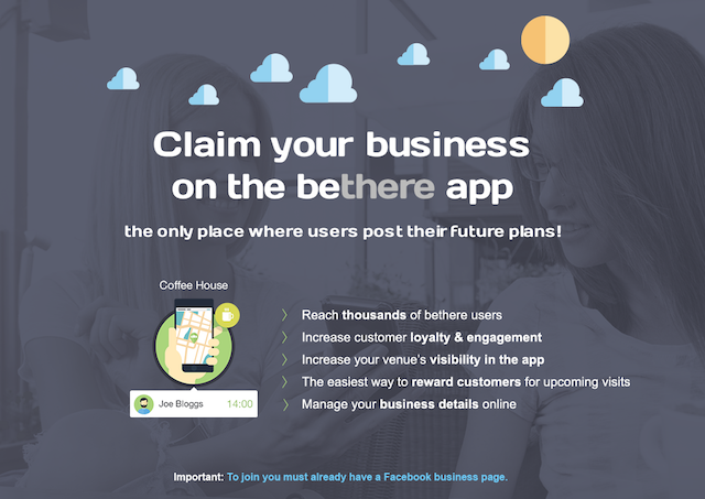 banner-claim-your-business_1106x782.png