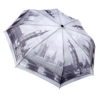 Skyline umbrella open