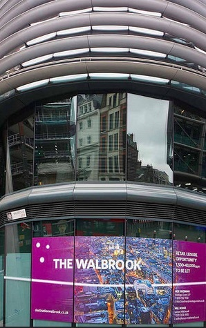 The Walbrook - new style