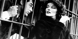 Hepburn Season Comes To BFI Southbank
