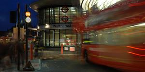 Bus Strike Is Called Off