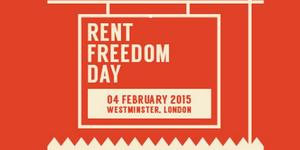 Calling All Renters: A Day Of Talks Just For You