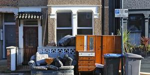 64% Of Londoners Back Rent Control