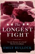 longestfight