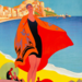 Riviera Style: Resort & Swimwear Since 1900