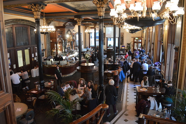 Image result for wetherspoons the knights templar wedding