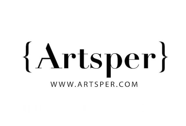 Browse contemporary artworks on artsper.com