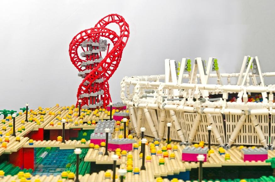 london-olympic-park-6.jpg