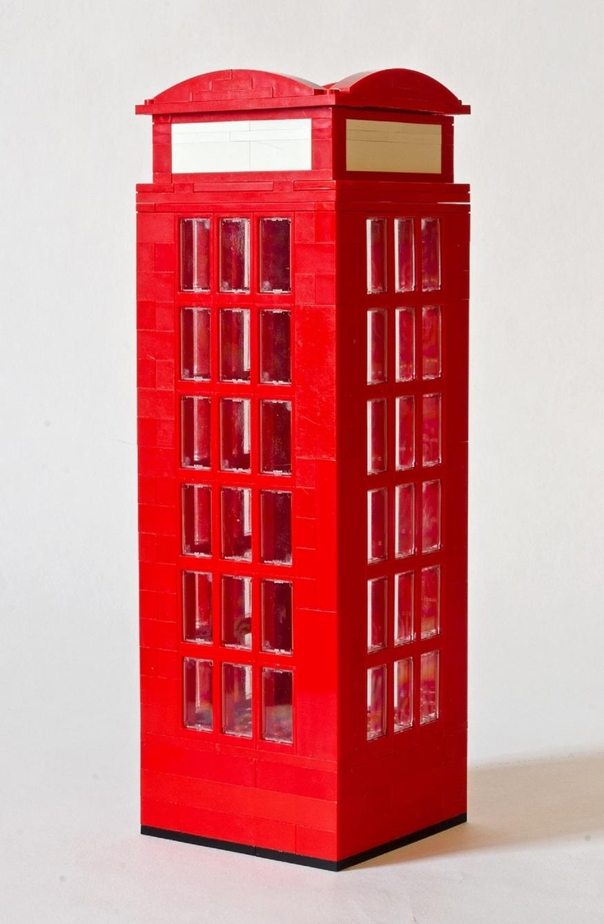 london-phone-box.jpg