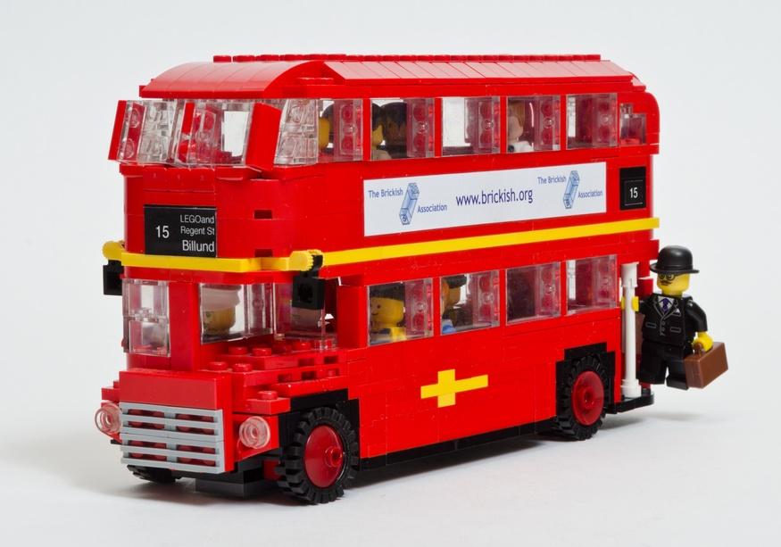 london-routemaster-4.jpg