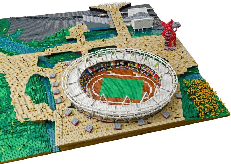 queen-elizabeth-olympic-park-1.jpg
