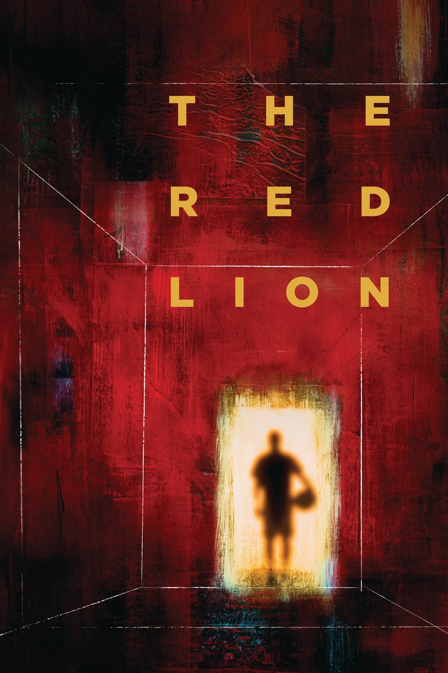The Red Lion by Patrick Marber, who also offers a new version of Three Days In The Country By Turgenev.