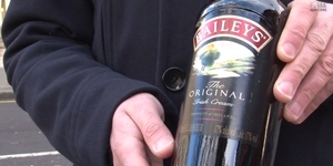 Video: Where Baileys Gets Its Name From