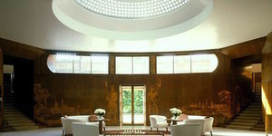Eltham Palace To Open Previously Unseen Rooms