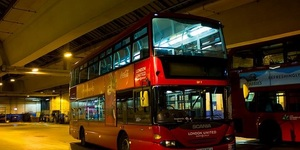 Bus Strikes For Friday And Monday Called Off