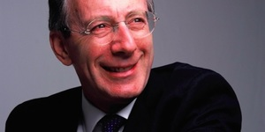 Rifkind To Quit As Kensington MP