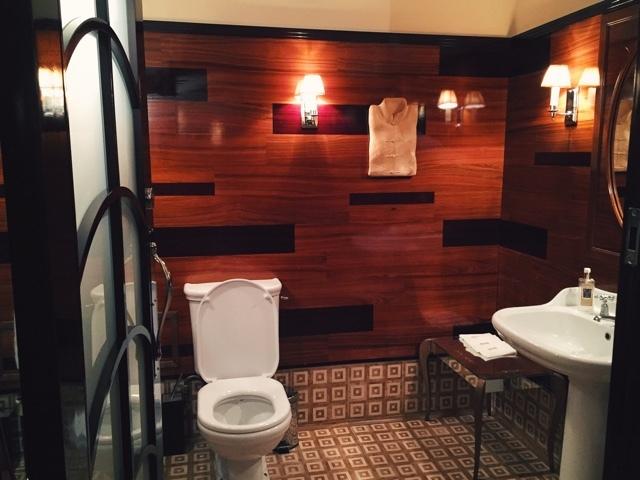 Bathroom Sinks  Unique Interiors Kurnool Kurnool