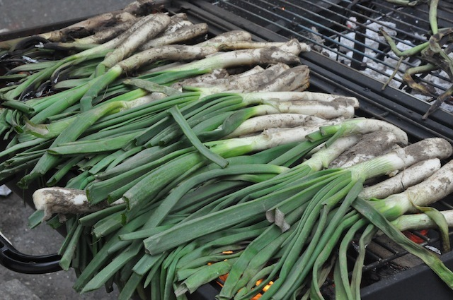 Calcots-Image-1-supplied-by-Boqueria