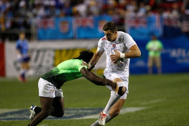 rugby-sevens