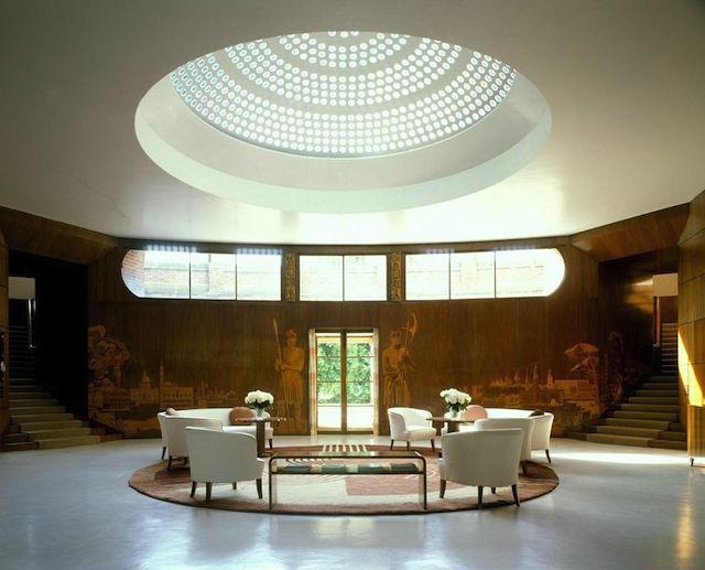 eltham-living-room.jpg